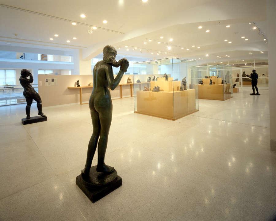 Narodni Galerie Prague n Rodn Galerie Veletr n
